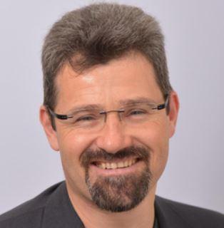 Ondrej Doubek pic for testimomial Feb 2020