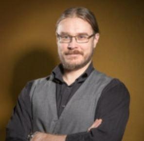Sakari Sanaksenaho pic for testimomial Feb 2020